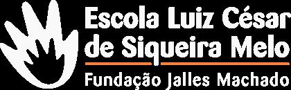 Escola Luiz César de Siqueira Melo